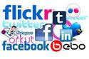 su pagina y las redes sociales cai network web solutions