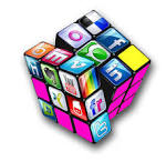 curiosidades de las redes sociales storm in the network
