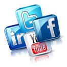 el poder de propagacion de las redes sociales by