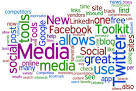 las redes sociales en epoca de vacaciones blog de ozongo