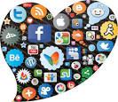 servicios estudio diseno de paginas webs en mallorca de alta