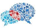 seguridad en las redes sociales soy joven