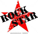 rock star stock photos rock star stock photography rock star