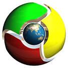 animated icon google chrome icons rocketdock