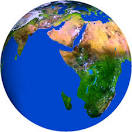 animated pictures of the earth clipart best