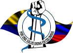 comunicado de por una salud digna en colombia central unitaria