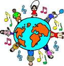 musicoterapia y salud mental los ninos son la esperanza del mundo