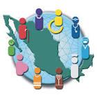 para la secretaria de salud de mexico son importantes las alianzas