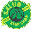 salud beer shop salud
