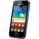 samsung galaxy ace plus s specs and price phonegg