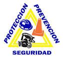 amigo safety seguridad industrial amigo s a de c v