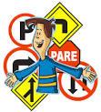 espagnol academie de grenoble sequence la seguridad vial
