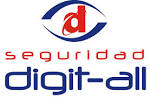 seguridad digit all quantum mexico