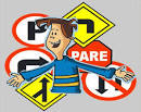 seguridad vial diputados adhirio a la ley nacional