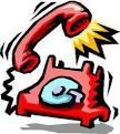 grupo de apoyo a la lactancia materna quot almamar quot nuevo telefono de