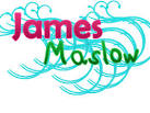 texto png de james maslow by malikismyworld on deviantart