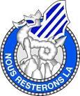 escudos logostipos de instituciones navy militar descarga