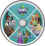 the sims generations u s cover disc covergalaxy com forums