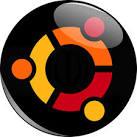 free illustration ubuntu logo ubuntu logo linux free image
