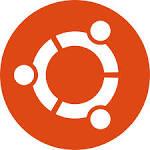 ubuntu google