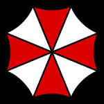 umbrella corp wallpaper by disease of machinery on deviantart
