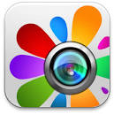 actualizado photo studio v convierte tu blackberry en