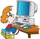 computacion plan fin de semana