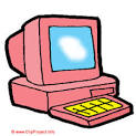imagenes de computadoras infantiles
