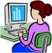 reflexion corazon para que comprar una computadora