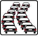 impuesto de circulacion de vehiculos de julio