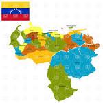 national flag of venezuela signs symbols maps download royalty