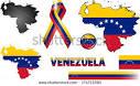 venezuela stock photos venezuela stock photography venezuela