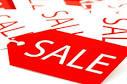 se hunden las ventas de empresas estadounidenses el economista