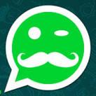 direito penal no whatsapp fabricio da mata correa