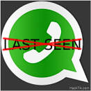 how to hide last seen timestamp in whatsapp hacktik tech