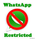 whatsapp for restricted countries find install whatsapp instantly