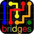 download flow free bridges for pc windows vista xp amp mac