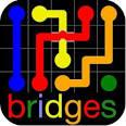 download flow free bridges for pc windows vista xp amp mac