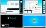 metro skin pack for windows free download free download