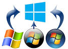 ultima semana para actualizar en oferta a windows pro