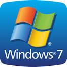 top improvements in windows pc hardwarepro