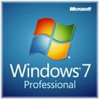 windows professional w sp bit low cost packaging ebuyer