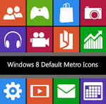 windows default tiles px by dakirby on deviantart