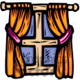 window clip art photos vector clipart royalty free images