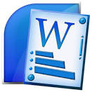 microsoft word training excel all