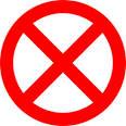 sign clip art vector clip art online royalty free amp public