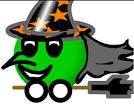 halloween halloween smilies xat power fantasia blog
