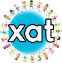 translate xat world blog
