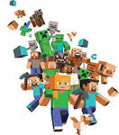 minecraft xbox edition for xbox gamestop