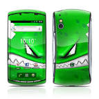 sony ericsson xperia play cases images amp pictures becuo